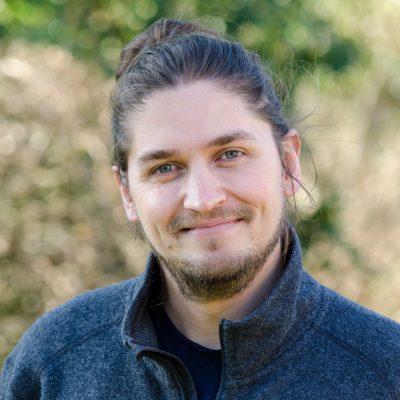 Marc Schnurawa
