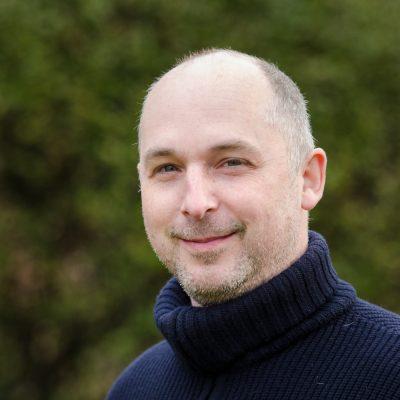 Volker Schlemm